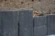 Plaque Schiste Ardoisier 100X30X4-6cm