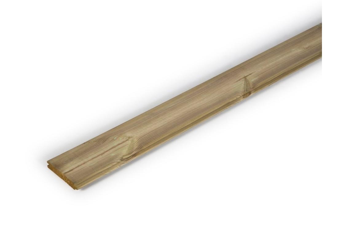 Lame intermédiaire 175x13x5.6cm