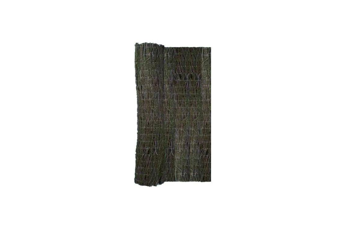 Natte de bruyère H150cm longueur 3M
