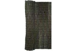 Natte de bruyère H180cm longueur 3M