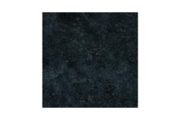 Dalle céramique 60x60x2cm Gothic