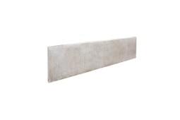 Plaque béton H:50cm L:192cm Ep:3.5cm