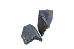 Plaquette Rock Face Evenos Black