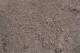 Vrac Compost vert Plantamix