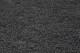 Vrac Gravier Noir 7/14