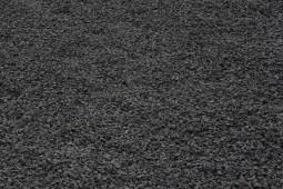 Gravier Noir 7/14