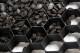 Stabilisateur de gravier noir 80X120CM