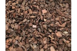 Vrac Ecorce de pin décorative 15/25 mm
