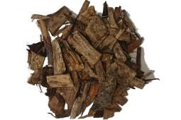 Vrac Mulch bois durs 30/60 mm