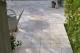Pavé calcaire Vénitie